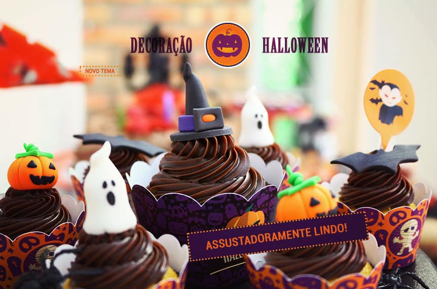 revoluttion-slider-foto-HALLOWEEN